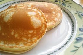 ホーチミン パンケーキ レシピ 小麦粉