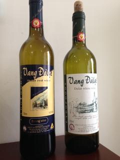 dalat wine.JPG