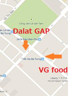 Dalat GAP ホーチミン 地図.PNG