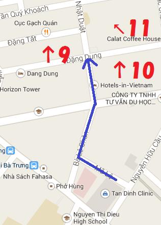 タンディン市場周辺 ちょっと歩いて食べに行くところ.png