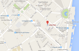 ホーチミン TAXスーパー 移転先 地図.png