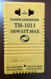 ホーチミン変圧器 (1).JPG