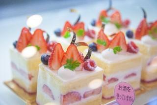 日本 ケーキ.jpg