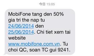 mobifone 50%.PNG