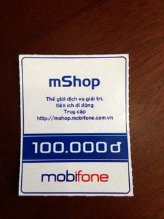 mobifone charge.JPG